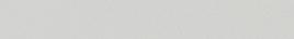 sandpaper powder coating; light grey colour (RAL 7032)