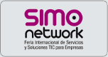 SIMO NETWORK International Data Processing, Multimedia and Communications Show
