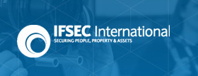 PERCo equipment at IFSEC international exhibition in London