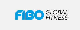 PERCo at FIBO international exhibition in Cologne