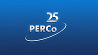 25-th anniversary of PERCo